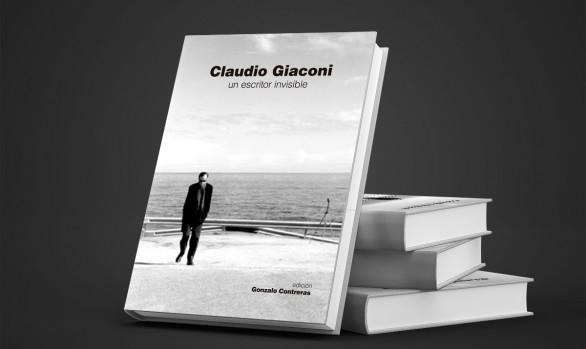 CLAUDIO GIACONI