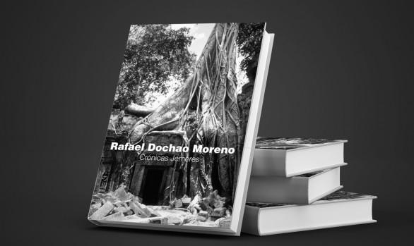 RAFAEL DOCHAO